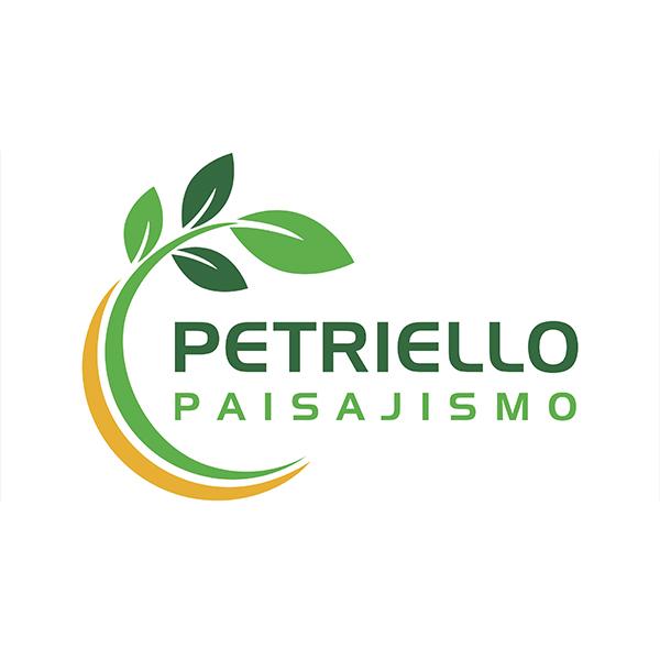 DAMIÁN PETRIELLO PAISAJISMO